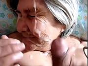 Picture Gozou na Cara da velha