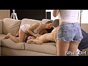 порно юная целка онлайн