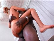hulya cocey sex porno