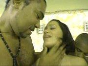Смотреть секс папа раздел дочку