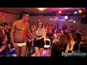 порно видео 3д с оборотнями