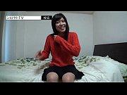 ナンパで初めて付いていった男の上に跨りイキまくるちっぱい娘 | 【ヌキすと】無料アダルト動画まとめ|XVIDEO・FC2・tube8