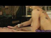 фото порно моделей в стрингах с пизденкой