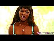 порно видео с переводом в стрингах онлайн