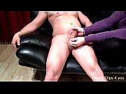 Смотреть женская грудь с молоком