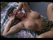 Секс американкий мама сьном видео