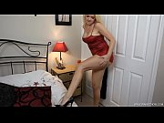plate-est-a-trusov-net-video