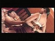 Indian actress Reshma fucking with her uncule, agra sex 3gpttp@www@xxx@asum@sex@comallu reshma xxx all Video Screenshot Preview