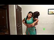 Telugu sexvideo south hot mamatha latest glamour scenes ¦ india…