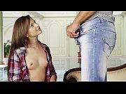 порно видео душ 2 девушки