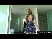 возбуждение на массаже порно видео