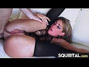 секс с двумя дедулями видео