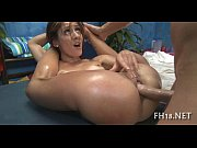 Picture Sexy 18 year old gril gets fucked hard