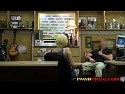 молоденькие в колготках порно видео в