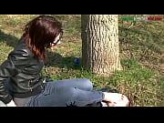 Короткие видеоролики анальный секс студенток