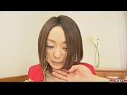 Rina Yuuki fucked hardcore and dicked hard in her pot, hifixxx in hd Video Screenshot Preview 1