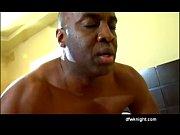 Секс порно целка видео