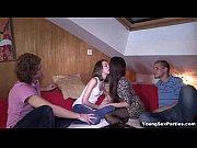 [覗き]部屋で飲み会をしたら女同士がレズビアンをはじめました! 泥酔盗撮動画。
