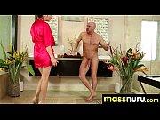 ретро порно фильмы про инсцест онлайн