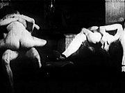 Thaimassage hässelby killar i string