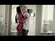 жаркий и страстный секс видео