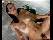 Жестокое обращение с девушками порно видео