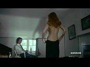 Порно училки во время урока под столом