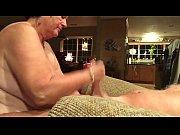 уральские пельмени женщины порно