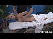 Осмотр у гинеколога групповое порно врача с медсестрой смотреть онлайн