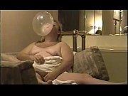 Порно эффектная милф смотреть онлайн