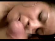 www.sexroulette24.com - Hot Blonde Masturbate On Webcam2