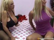 Русское домашнее секс видео с окончанием в письку