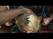 скачать видео парень вылизывает сперму через торрент