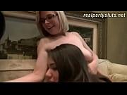 порно видео девушки 4-го размера