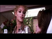 Celeb Elizabeth Berkley comple