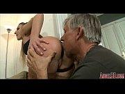 Порно камшоты с sheila marie