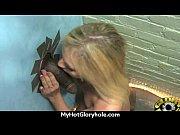 Порноролики красивая женская маструбация
