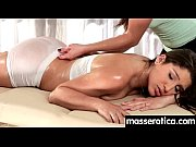 Порно короли развлекаются смотреть онлайн фото 99-733