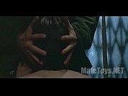 juliette binoche – rendez-vous (sex-bj scene) blowjob video