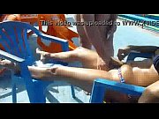 vídeo Corno manda macho alisar sua esposa - http://www.soesposa.com