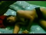 dost ki wife nashe me hai, dost ki sister xxx Video Screenshot Preview