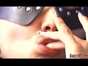 порно видео руских деревенских баб с большими формами