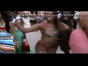 Bbw monster black ass, 32tamil mp3 Video Screenshot Preview