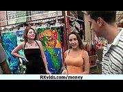 порно коллекция с догом