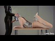 Любовный секс видеоролики онлайн с аналом