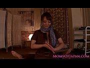【Hitomi(田中瞳)】セックスで学ぼう!英会話レッスン……人気沸騰中