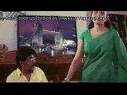 Ramya sri aunty Telugu actress, telugu hiroine ramya xxxxxx download comn hot women boobs sucking by old men sex video Video Screenshot Preview