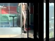 Ladyboy københavn en gruppe bordel