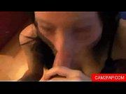 порно с бар рафаэли кирстен данст