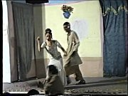 mujra15, nude party mujra Video Screenshot Preview